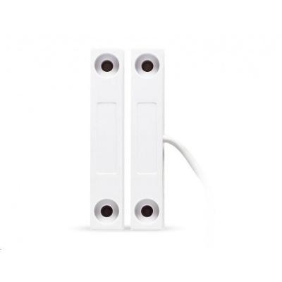 ismartgate kabelový senzor pro verzi PRO, magnetický