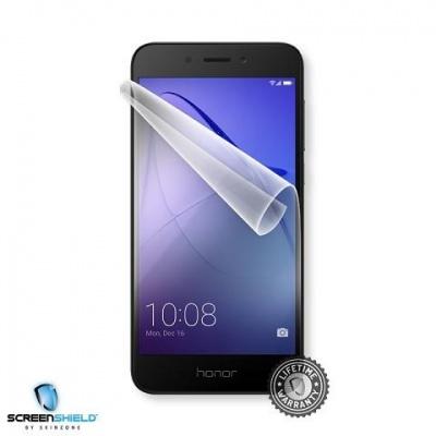 ScreenShield fólie na displej pro Huawei Honor 6A