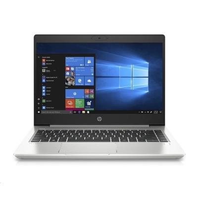 HP ProBook 445 G7 R5 4500U 14.0 FHD UWVA 250HD, 8GB, 512GB m.2+volný slot 2,5, FpS, WiFi ax, BT, FpS, Backlit kbd, Win10