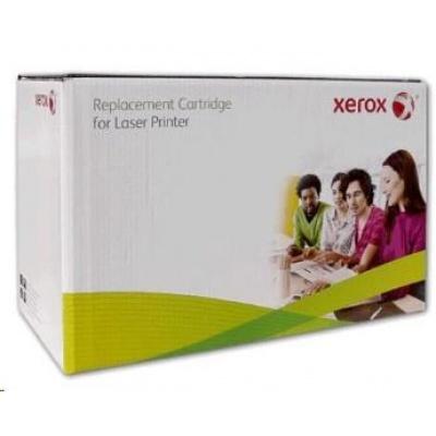 Xerox alternativní toner Brother TN245C pro HL 3140cw/3150CDW/3170CDW, DCP 9020CDW, MFC 9140CDN0 (2200str, Cyan)