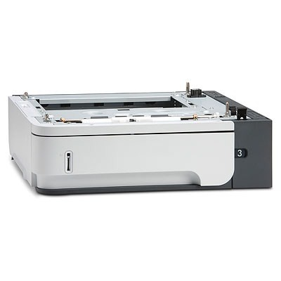 HP vstupní podavač na 500 listů pro HPLaserJet řady P3015