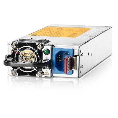 HP Power Supply Kit 750W Common Slot Platinum Plus Hot Plug G8 RENEW
