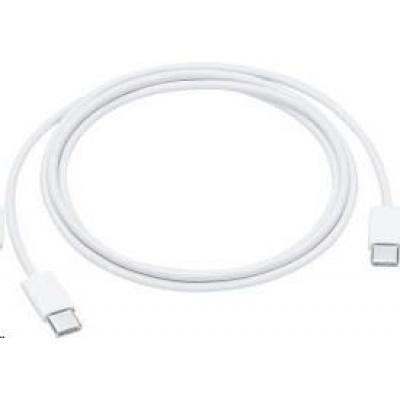 Samsung datový kabel EP-DA705BWE, USB-C/USB-C, 1 m, bílá (bulk)