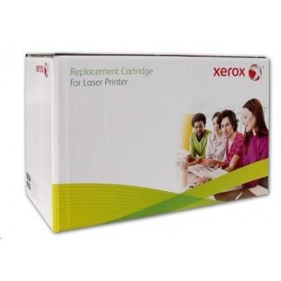 Xerox alternativní toner pro HP CF361X, HP Color LJ Enterprise M552dn,M553dn,553n (9500str.,cyan)