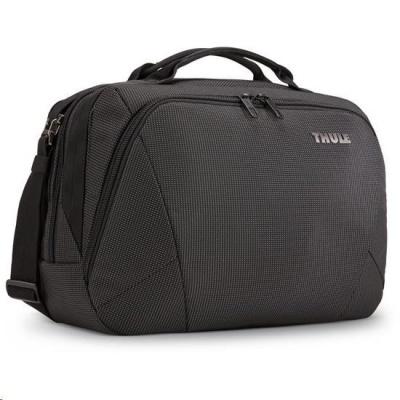 THULE Boarding Bag Crossover 2, černá