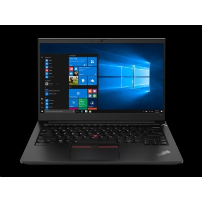 "LENOVO TP E14 Gen2 - Ryzen5-4500U@2.3GHz,14""FHD IPS mat,8GB,256SSD,noDVD,HDMI,USB-C,W10P,1r carry-in"