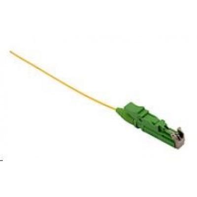 Solarix Pigtail 9/125 E2000apc SM OS 1,5m SXPI-E2000-APC-OS-1,5M