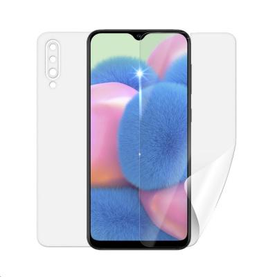 Screenshield fólie na celé tělo pro SAMSUNG A307 Galaxy A30s