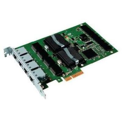 LEXMARK tiskárna C925dte, color laser, 1200x1200dpi, 31/26ppm, 1028MB, USB, LAN, duplex, dotykový LCD,2x zásobník papíru