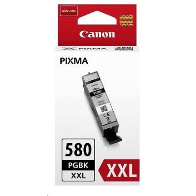 Canon BJ CARTRIDGE PGI-580XXL PGBK