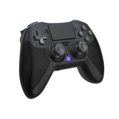 iPega Bluetooth vibrační Gamepad pro PS4 / PS3 / PC