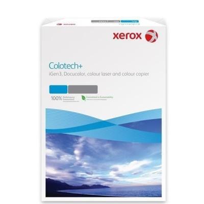 Xerox Colotech+ 400 SRA3 SG 400g/125 listů