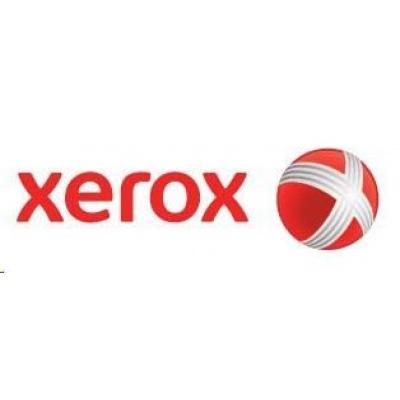 Xerox LOW FUS UNT KIT