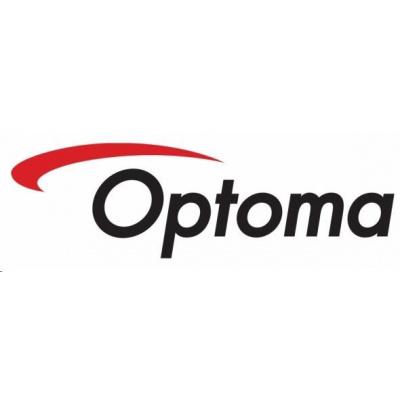 Optoma náhradní lampa k projektoru ES556/EX555/EX556/EW556/DW326