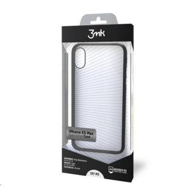 3mk All-Safe ochranný kryt Satin Armor pro Apple iPhone 11 Pro Max