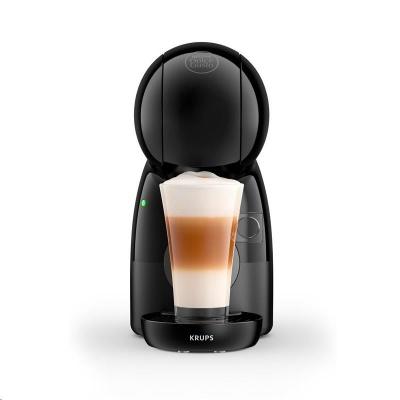 Krups KP1A3B NESCAFÉ Dolce Gusto Piccolo XS Espresso