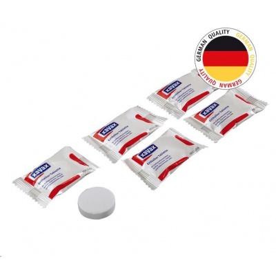 Xavax odvápňovacie tablety, 6 ks