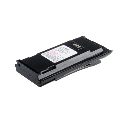 AVACOM baterie pro radiostanice Motorola CP040, CP140, CP150, CP250 Li-Ion 7.4V 1800mAh Ultra Slim