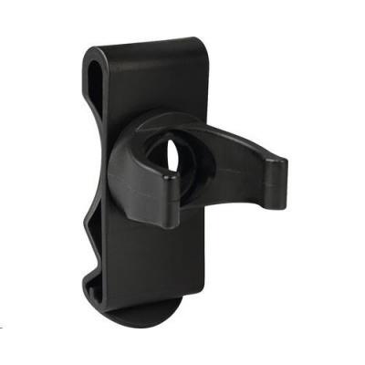 LEDLENSER univerzální držák na hlaveň - Box