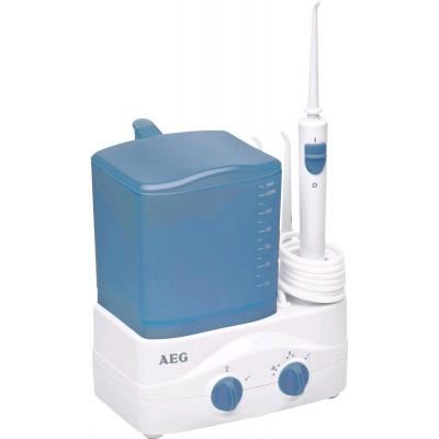 AEG MD 5613 ustní sprcha