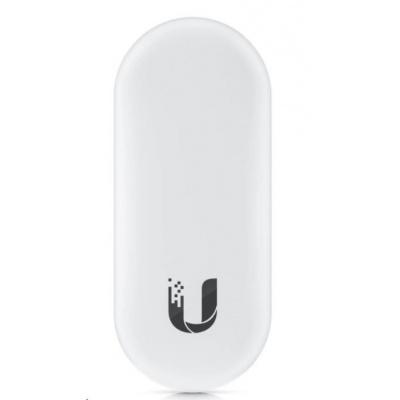 UBNT UniFi Access Reader Lite [1x 10/100, 802.3af, PoE]