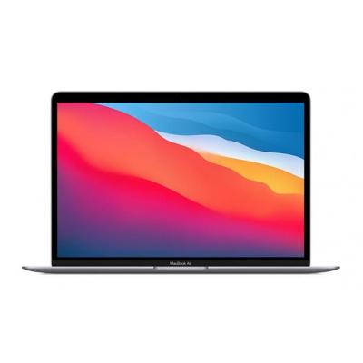 APPLE MacBook Pro 13'',M1 chip with 8-core CPU and 8-core GPU, 512GB SSD,16GB RAM - Space Grey/SK
