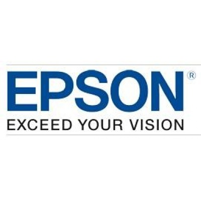 EPSON Air Filter Set ELPAF21