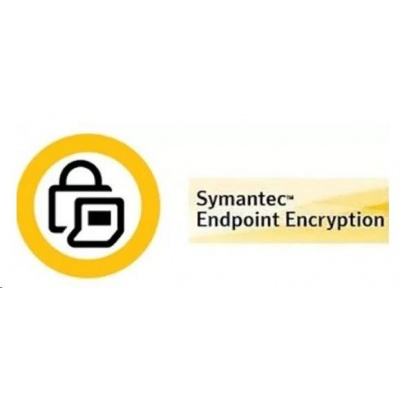Endpoint Security Complete (Includes New SES Subscription), Initial Hybrid Subscription License with Support, 1-24 Devic