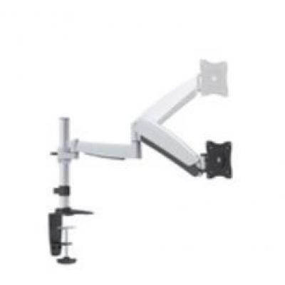 Reflecta FLEXO DeskPro 27-1010 stolní držák monitoru