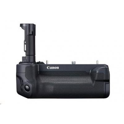 Canon WFT-E10B wireless file transmitter - bezdrátový přenašeč dat
