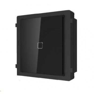 HIKVISION DS-KD-E, Modul čtečky EM karet pro DS-KD8003-IME1