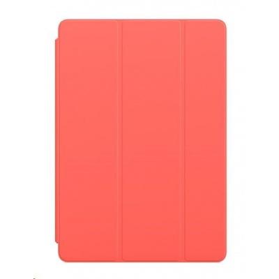APPLE Smart Cover pro iPad (8th gen.) - Pink Citrus