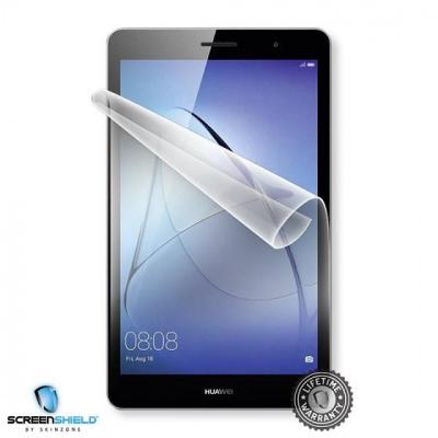 "Screenshield fólie na displej pro HUAWEI MediaPad T3 8"""