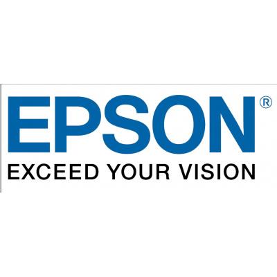 EPSON Flatbed Scanner Conversion Kit + V19