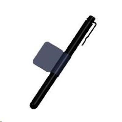 Toshiba/Dynabook OP Universal Stylus Pen with Pen Holder