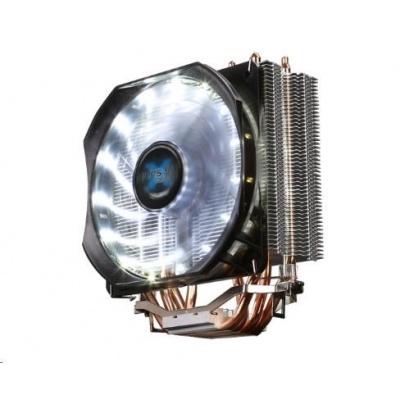 ZALMAN chladič CNPS9X Optima