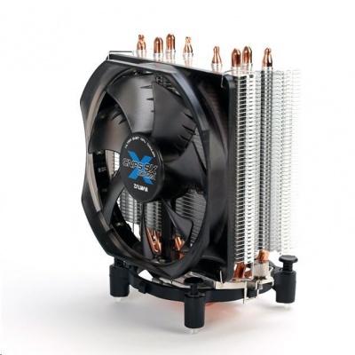 ZALMAN chladič CNPS9X Optima, 1151, AM4