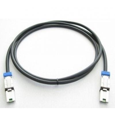 HPE DL180 Gen10 LFF to -a Cbl Kit