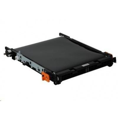 Minolta TF-P05 přenosový pás do magicolor 3730DN, 4750DN, 4750EN, bizhub C3100P, C3110, C25, C35, C35P (100k)