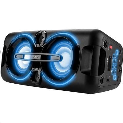 GoGEN BPS 686 Bluetooth Party reproduktor
