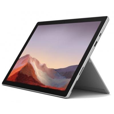 Microsoft Surface Pro 7 i7/16GB/256GB platina