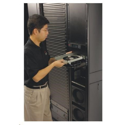 APC (1) Year On-Site Warranty Extension for (1) Galaxy 3500 or SUVT 30 kVA UPS