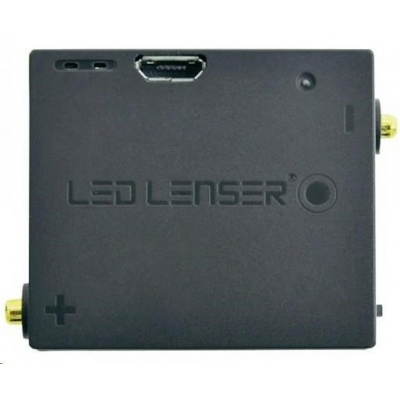 LEDLENSER akumulátor pro H7R.2 - Blister