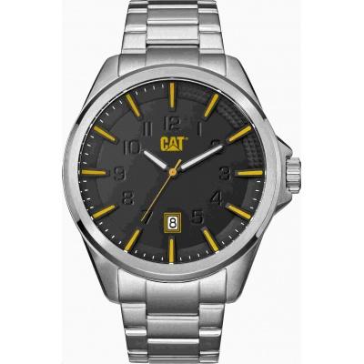 CAT Slate NO-141-11-127 pánské hodinky