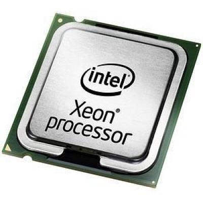 HPE DL360 Gen10 Intel® Xeon-Gold 6126 (2.6GHz/12-core/125W) Processor Kit