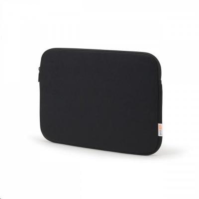 "DICOTA BASE XX Laptop Sleeve 15-15.6"" Black"