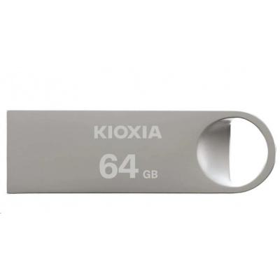 KIOXIA Owahri Flash drive 64GB U401