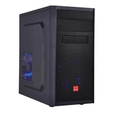 oLYNX Easy G6400 8G 480G SSD DVD±RW W10 HOME