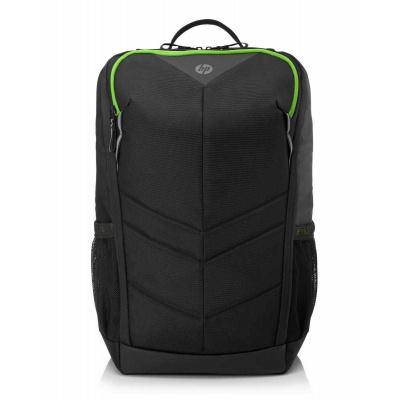 HP PAV Gaming 15 Backpack 400 - bag/batoh