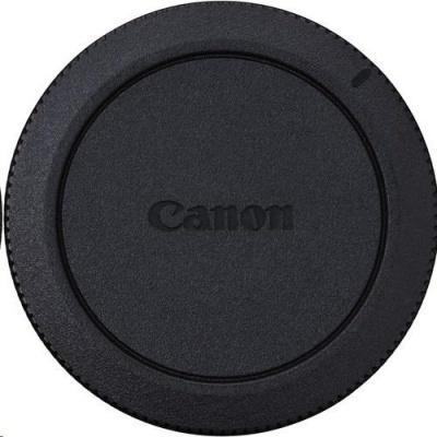 Canon IXY Camera cover R-F-5
